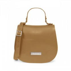Bolsa Saddle Bag - Petite Jolie -  PJ2415